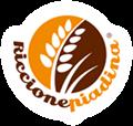 riccionepiadina it fornarina-romagnola 002