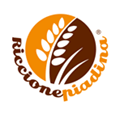 riccionepiadina it il-nuovo-testo-a-induzione-di-riccione-piadina 002